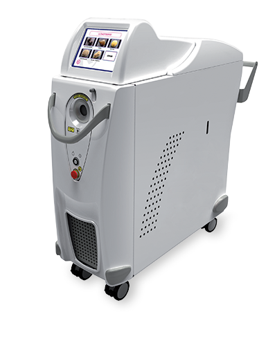 MH01 Holmium Laser for Stone Management