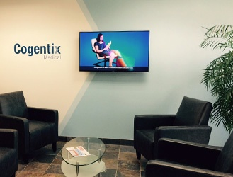 Cogentix Medical Corporate Office | Minnetonka, MN
