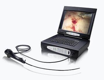 EndoSheath Endoscopy Equipment | Cogentix Medical