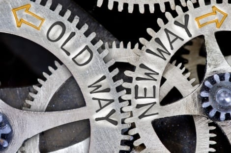 470px-iStock-660328504-gears-old-new-way.jpg
