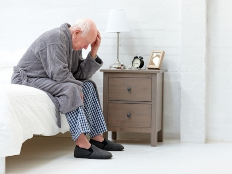 Are We Doomed for End-of-Life Incontinence?