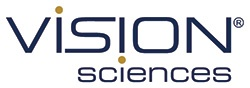 Vision-Sciences Incorporated